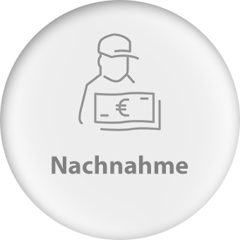 logo-zahlung.png